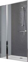 Дверь душевой кабины Radaway Eos II KDJ Door 90 L (3799421-01L) -
