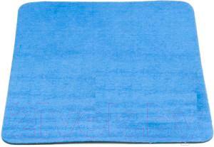 Коврик для мыши Gembird MP-A1B1 (синий)