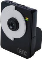 IP-камера Digitus DN-16024 -