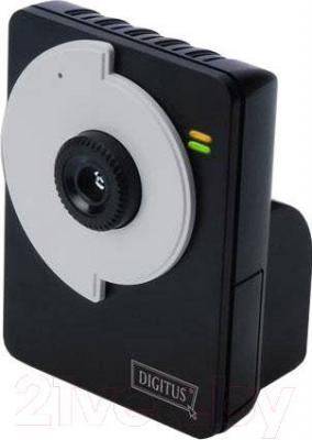 IP-камера Digitus DN-16024 - общий вид