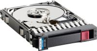 Жесткий диск HP 652745-B21 -