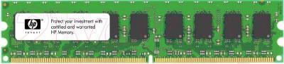 Оперативная память DDR3 HP 647895-B21