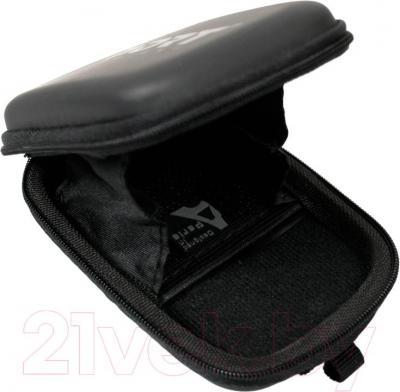 Сумка для фотоаппарата Port Designs Designs Colorado 400320 (черный) - внутренний вид