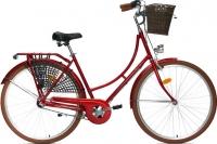 Велосипед Aist 28-271 (красный) -