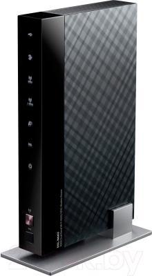 Маршрутизатор/DSL-модем Asus DSL-N66U