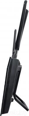 Беспроводной маршрутизатор Asus RT-AC66U