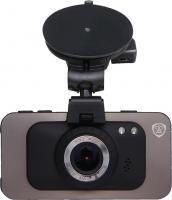 Автомобильный видеорегистратор Prestigio RoadRunner 560GPS (PCDVRR560GPS)