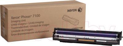 Барабан Xerox 108R01148