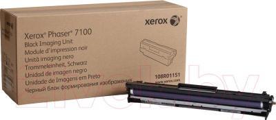 Барабан Xerox 108R01151