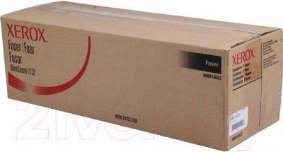 Закрепляющий термоузел Xerox 008R13023