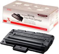 Тонер-картридж Xerox 013R00607 -