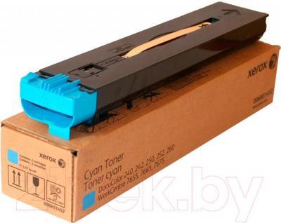 Тонер-картридж Xerox 006R01452