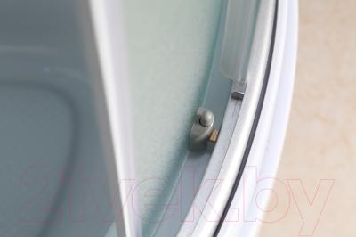 Душевая кабина Erlit ER4508TP-C3