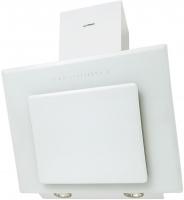 Вытяжка декоративная Germes Delta Sensor (60, белый) -