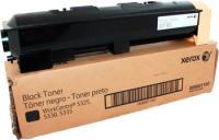 Тонер-картридж Xerox 006R01160 -