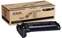 Тонер-картридж Xerox 006R01659 -