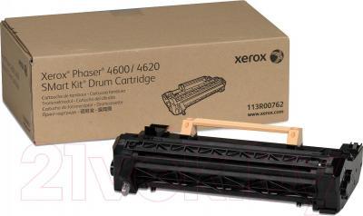Барабан Xerox 113R00762
