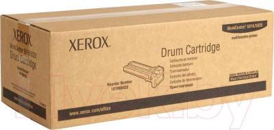 Барабан Xerox 101R00432
