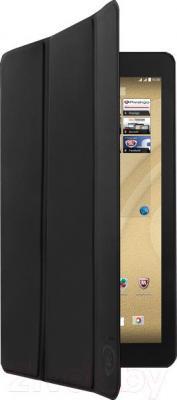 Чехол для планшета Prestigio PTC5011BK - общий вид
