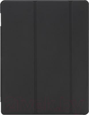 Чехол для планшета Prestigio PTC5021BK - общий вид
