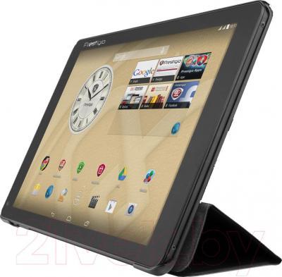 Чехол для планшета Prestigio PTC5021BK - в открытом виде
