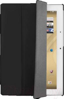 Чехол для планшета Prestigio PTC7110BK - в открытом виде