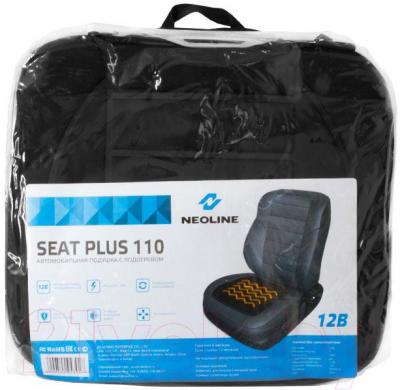Подогрев сидений NeoLine Seat Plus 110 - общий вид