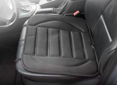 Подогрев сидений NeoLine Seat Plus 110 - в машине