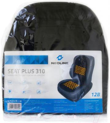 Подогрев сидений NeoLine Seat Plus 310 - общий вид