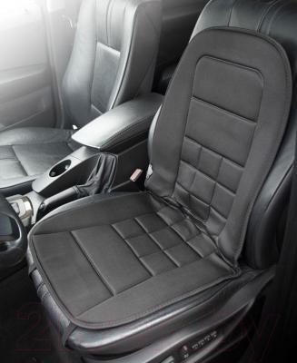 Подогрев сидений NeoLine Seat Plus 310 - в машине