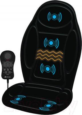 Подогрев сидений NeoLine Seat Plus 510 - принцип работы
