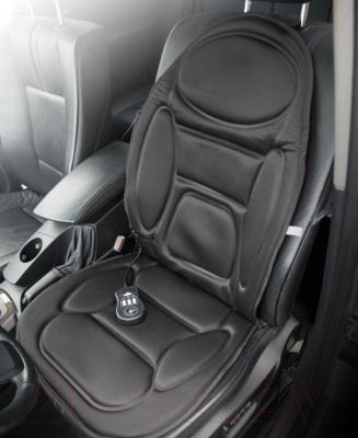 Подогрев сидений NeoLine Seat Plus 510 - в машине
