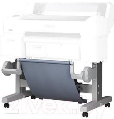 Стойка для принтера Epson C12C844171 - общий вид