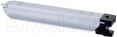 Тонер-картридж Samsung CLT-K809S