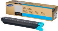 Тонер-картридж Samsung CLT-C809S -