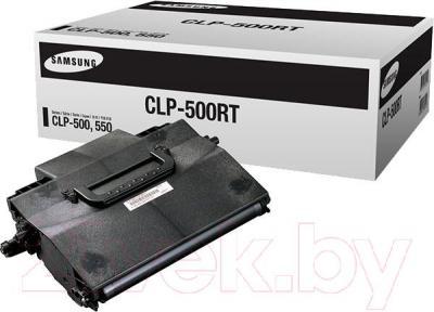 Фотобарабан Samsung CLP-500RT/SEE - общий вид