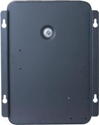 Стабилизатор напряжения Sven AVR PRO LCD 8000 - настенный монтаж