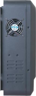 Стабилизатор напряжения Sven AVR PRO LCD 8000 - вид сбоку