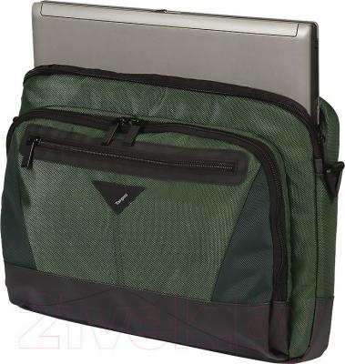 Сумка для ноутбука Targus TSS12404EU-50 - общий вид