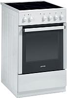 Кухонная плита Gorenje EC51102AW -