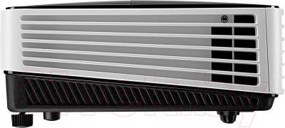 Проектор BenQ MW621ST - вид сбоку