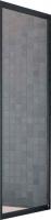 Стенка для ванны Radaway Vesta S (204075-01) -