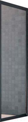 Стенка для ванны Radaway Vesta S (204075-01)