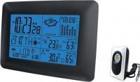 Метеостанция цифровая DigiOn PTRS8737NP5B -