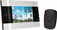 Метеостанция цифровая DigiOn PTS3346BCB -