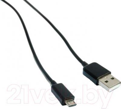 Кабель USB Dialog HC-A2718 - общий вид