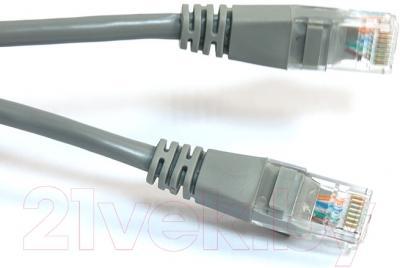 Сетевой кабель Dialog HC-A2920