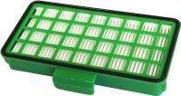 HEPA-фильтр для пылесоса Rowenta ZR901501 -