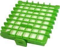 HEPA-фильтр для пылесоса Rowenta ZR004801 -