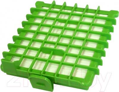HEPA-фильтр для пылесоса Rowenta ZR004801